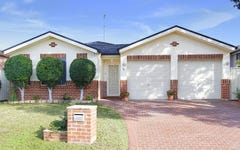 14 Mackey Street, Horningsea Park NSW