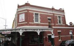 160 Rathdowne Street, Carlton VIC