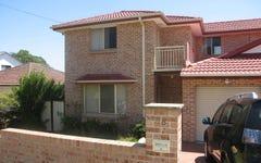 2/36-38 Springfield Street, Padstow NSW