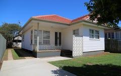 3 Garnet Street, Scarborough QLD