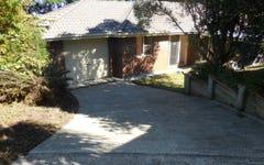 5 Judy Court, Goonellabah NSW