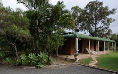 46 Park Estate Drive, Branyan QLD