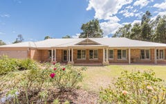 13 Connelly Place, Mount Helena WA