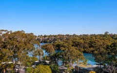 601/13 Waterview Drive, Lane Cove NSW