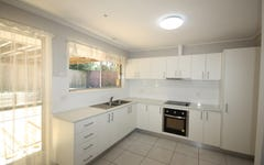 66 Brookfield Rd, Kenmore QLD