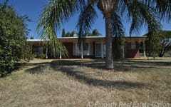 514 Ingoldsby Road, Upper Tenthill QLD