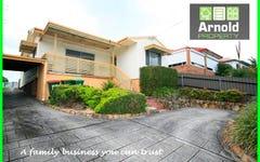 1/180 Dudley Rd, Whitebridge NSW