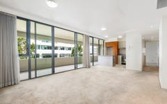 2323/178 Grey Street, South Bank QLD