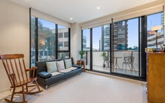 421/8 Daly Street, South Yarra VIC