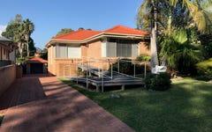 20 Hicks Street, Russell Vale NSW
