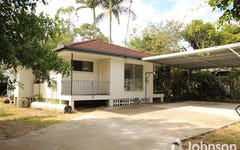 89 Sinclair Drive, Ellen Grove QLD