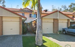 30/218 Queen St, Cleveland QLD
