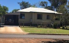 31 First Ave, Kingaroy QLD