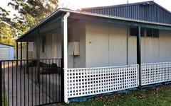 68 Avenue of the Allies, Tanilba Bay NSW