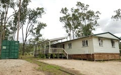 Address available on request, Regency Downs QLD
