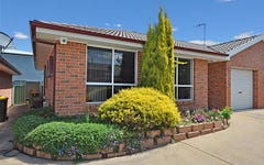 4/363 RANKIN STREET, Bathurst NSW