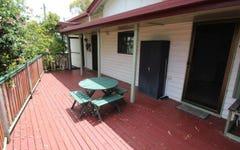 3/8 Perry Street, Bundaberg North QLD