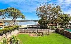 93 Lilli Pilli Point Road, Lilli Pilli NSW