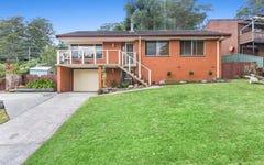 42 Barree Ave, Narara NSW