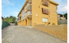 5/34 Newdegate Street, Greenslopes QLD