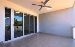 33/38 Morehead Street, South Townsville QLD