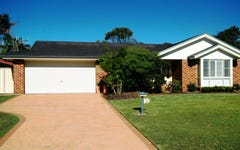 5 Karikeree Street, Lake Cathie NSW