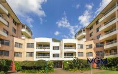 658/83-93 Dalmeny Avenue, Rosebery NSW