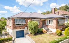 47 Blaydon Street, Kings Meadows TAS