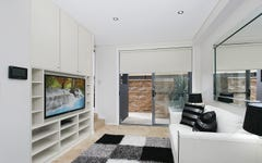 4/1 Martin Place, Mortdale NSW