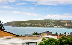 10/50-58 Crown Road, Queenscliff NSW