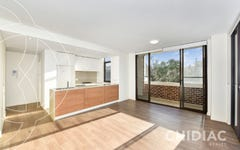 207/27 Hill Road, Wentworth Point NSW
