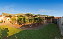 2 14 THORNLEIGH CRESCENT, Varsity Lakes QLD