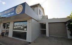 48 Maryborough Street (Residence), Bundaberg South QLD
