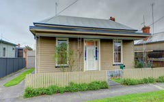 705 Doveton Street North, Soldiers Hill VIC