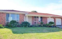 10 Torwood Place, St Johns Park NSW
