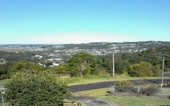 Address available on request, Lismore Heights NSW