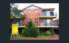 Unit 2/830 King Georges Road, South Hurstville NSW