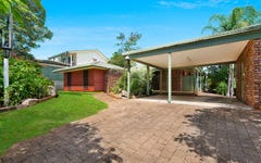 655 Musgrave Road, Robertson QLD