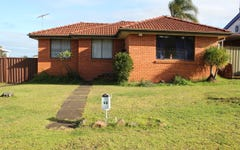 28 Fenton Cres, Minto NSW