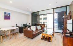 701/209 Castlereagh Street, Sydney NSW