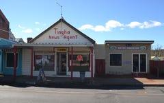 21 Ruby street, Tingha NSW