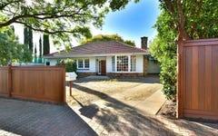 1 Bideford Avenue, Clarence Gardens SA