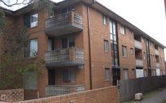 6/4 Childs Street, Lidcombe NSW