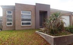 11 Kurrajong Crescent, North Albury NSW