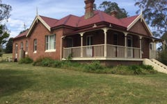 Allestree House, Kameruka NSW