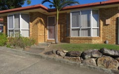 1/21 Waterford Road, Gailes QLD