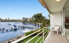 6/8-10 Billyard Avenue, Elizabeth Bay NSW
