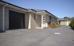 2/34 Allfield Road, Woy Woy NSW