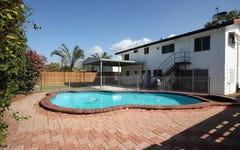 11 Tapiolas Avenue, Kirwan QLD