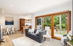 36A Bendena Garden, Stanwell Tops NSW